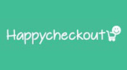 HappyCheckout