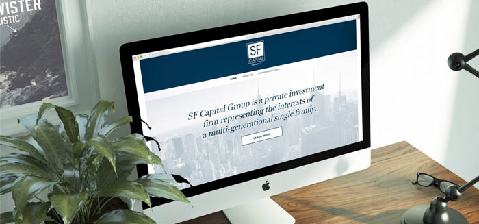 SF Capital Group